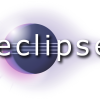 Как запускать на SAP Cloud Platform сервлеты из Eclipse