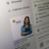 «ВКонтакте» нашла свою англоязычную аудиторию достаточной для монетизации
