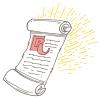 Ruby on Rails конвенция. Оптимизация на радость программистам