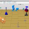 Как устроено тестирование у разработчиков КОМПАС-3D