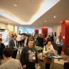 Конференция Outsource-People 2017, Краков (день первый)