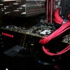 Новые драйверы AMD для ОС Linux раскрывают некоторые подробности о GPU Vega 10