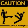 Поддержка Visual Studio 2017 и Roslyn 2.0 в PVS-Studio: иногда использовать готовые решения не так просто