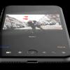 Аналитики JPMorgan считают, что Apple покажет новые смартфоны уже в июне