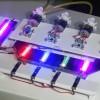Цифровой бармен. Arduino проект для совершеннолетних начинающих электронщиков. Часть 1