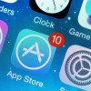Магазин приложений App Store установил квартальный рекорд