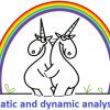 Проверяем код динамического анализатора Valgrind с помощью статического анализатора