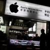 У Apple в Китае появился новый двигатель роста