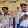 Facebook снова берётся обеспечить жителей Индии доступом в Сеть, но теперь уже не бесплатно