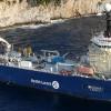 Nokia хочет продать подразделение, занимающееся подводными коммуникационными кабелями