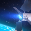 Vector и Citrix запустят виртуальные машины в космос [буквально]