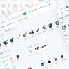 Дизайн Кейс: MroSupply E-commerce Site