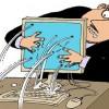 Как при помощи токена сделать Windows домен безопаснее? Часть 1