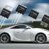Продукция для автомобильного сегмента обеспечила компании Infineon 44% выручки в прошлом квартале