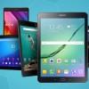 Huawei смогла ощутимо нарастить продажи планшетов на фоне спада рынка в целом