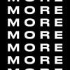 """Как я """"<"""" моноидом делал"""