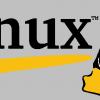 Восстановление данных из поврежденного массива RAID 5 в NAS под управлением Linux