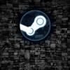 Valve пытается сделать работу саппорта Steam более прозрачной и эффективной