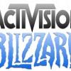 Для Activision Blizzard минувший квартал стал рекордным