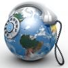 Ко дню связи: история IP-телефонии