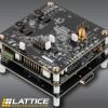 У Lattice Semiconductor готов набор для разработчиков встраиваемых систем машинного зрения для роботов, дронов, ADAS и устройств AR и VR