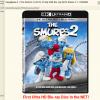 Появление первого торрента с информацией о копии диска 4K UHD Blu-Ray может говорить о том, что система защиты AACS 2.0 взломана