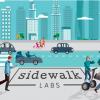 Лаборатория Sidewalk Labs получит для разработки 12 акров земли в центре Торонто