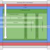 Дизайн игрового процесса: как это работает в «больших» играх, и как повторить это в условиях инди