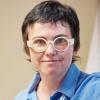 Решение проблем с правами доступа в MySQL: вопросы и ответы