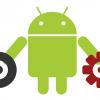 Android + Gradle + CI + CD или Как настроить кормушку для котов