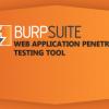 Burp Suite: швейцарский армейский нож для тестирования веб-приложений