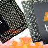 MediaTek не может избавиться от складских запасов SoC Helio X20