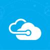 Блокчейн-платформа Waves размещена в облаке Microsoft Azure