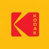 Компания Kodak закончила минувший квартал с прибылью