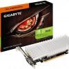 Партнеры Nvidia предложат несколько вариантов видеокарты GeForce GT 1030 с пассивным охлаждением