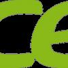 Acer сумела нарастить чистую прибыль при практически неизменной выручке