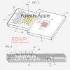 Apple патентует разъемы USB-C, Lightning, Thunderbolt и другие со светодиодной подсветкой