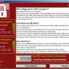 Ransomware day: массовое заражение Wana Decrypt0r