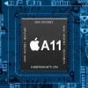 TSMC с задержкой, но начала производство 10-нанометровой SoC Apple A11