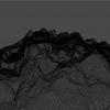 Unity3D. Балуемся с мешем. Часть 1 — Генерация меша с помощью карты высот