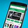 Видео для Google Play: интерфейс, анимация или видеосъемка?
