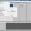 Tiled2Unity: экспорт из Tiled Map Editor в Unity