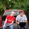 Миллер и Валасек опубликовали всю информацию для взлома автомобилей
