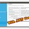 Релиз кросс-платформенного XAML UI-фреймворка AvaloniaUI 0.5