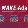 Конкурс по программированию на Ada