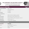 Защищенный смартфон Samsung Galaxy S8 Active получил сертификат WFA