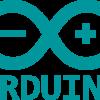 GSM-сигнализация для автомобиля на базе Arduino Uno