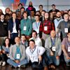Lua in Moscow впервые на DevConf 2017