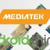 MediaTek представила SoC MT8516, предназначенную для устройств, построенных вокруг голосовых помощников