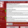 Как система управления инженерными данными спасает файлы от уничтожения криптовирусами